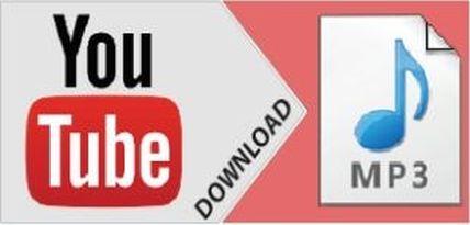 Programmi per scaricare mp3 da youtube divulgazione for Programmi per disegnare arredamenti gratis in italiano