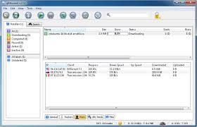 qbittorent programma per scaricare mp3 gratis-1