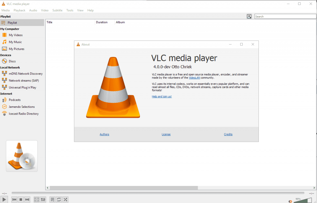 vlc-media-player-4.0