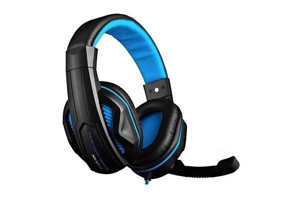 Gaming Headset DLAND