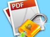SPROTEGGERE FILE PDF