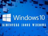 rimuovere icone dalla barra windows -2