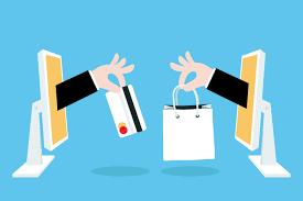 Come acquistare online