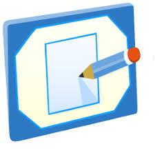 Ricreare icona mostra desktop