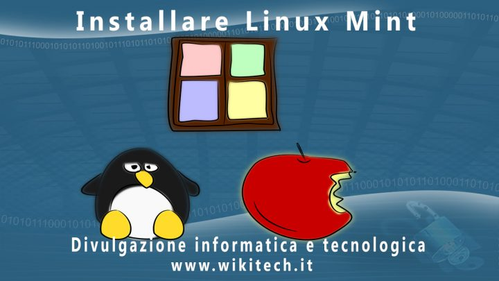 ripristinare grub ubuntu e windows