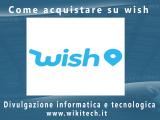 Come effettuare acquisti su wish nel 2020