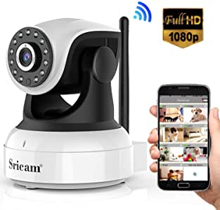 installare telecamere videosorveglianza wireless 1