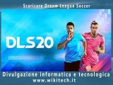 scaricare Dream League Soccer